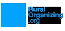 Rural Organizing.Org